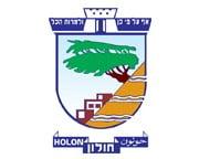 עיריית-חולון